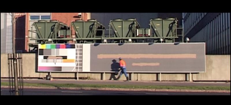 Screen-Shot-2014-02-06-at-5.56_w(800)