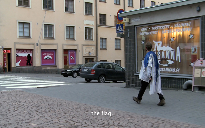 THE-FLAG-DESECRATION5_w(800)